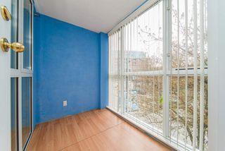 Photo 14: 217 288 E 8TH Avenue in Vancouver: Mount Pleasant VE Condo for sale (Vancouver East)  : MLS®# R2359385