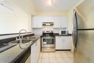 Photo 7: 217 288 E 8TH Avenue in Vancouver: Mount Pleasant VE Condo for sale (Vancouver East)  : MLS®# R2359385