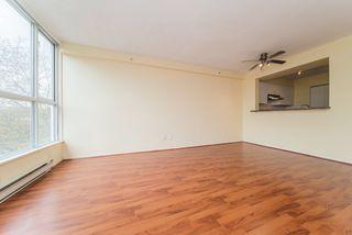 Photo 2: 217 288 E 8TH Avenue in Vancouver: Mount Pleasant VE Condo for sale (Vancouver East)  : MLS®# R2359385