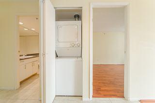 Photo 11: 217 288 E 8TH Avenue in Vancouver: Mount Pleasant VE Condo for sale (Vancouver East)  : MLS®# R2359385