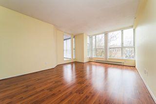 Photo 4: 217 288 E 8TH Avenue in Vancouver: Mount Pleasant VE Condo for sale (Vancouver East)  : MLS®# R2359385