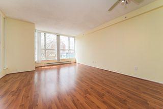 Photo 5: 217 288 E 8TH Avenue in Vancouver: Mount Pleasant VE Condo for sale (Vancouver East)  : MLS®# R2359385