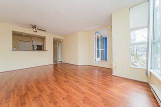 Photo 3: 217 288 E 8TH Avenue in Vancouver: Mount Pleasant VE Condo for sale (Vancouver East)  : MLS®# R2359385