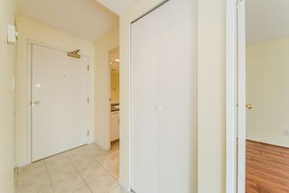 Photo 13: 217 288 E 8TH Avenue in Vancouver: Mount Pleasant VE Condo for sale (Vancouver East)  : MLS®# R2359385