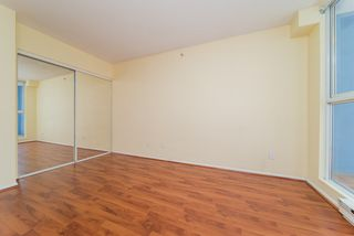 Photo 9: 217 288 E 8TH Avenue in Vancouver: Mount Pleasant VE Condo for sale (Vancouver East)  : MLS®# R2359385