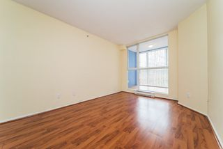 Photo 10: 217 288 E 8TH Avenue in Vancouver: Mount Pleasant VE Condo for sale (Vancouver East)  : MLS®# R2359385