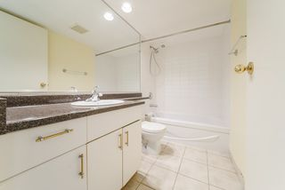 Photo 12: 217 288 E 8TH Avenue in Vancouver: Mount Pleasant VE Condo for sale (Vancouver East)  : MLS®# R2359385