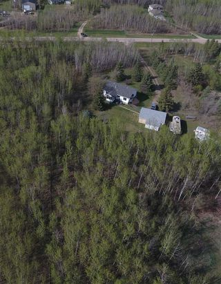 Photo 30: 57022 Rge Rd 233: Rural Sturgeon County House for sale : MLS®# E4152292