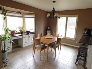 Photo 9: 57022 Rge Rd 233: Rural Sturgeon County House for sale : MLS®# E4152292