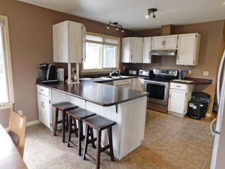 Photo 6: 57022 Rge Rd 233: Rural Sturgeon County House for sale : MLS®# E4152292