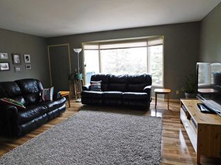 Photo 10: 57022 Rge Rd 233: Rural Sturgeon County House for sale : MLS®# E4152292