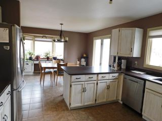 Photo 5: 57022 Rge Rd 233: Rural Sturgeon County House for sale : MLS®# E4152292