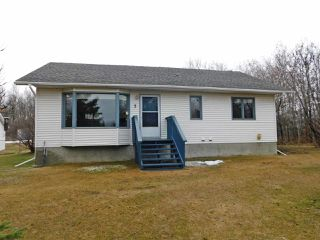 Photo 2: 57022 Rge Rd 233: Rural Sturgeon County House for sale : MLS®# E4152292