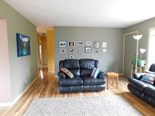 Photo 11: 57022 Rge Rd 233: Rural Sturgeon County House for sale : MLS®# E4152292