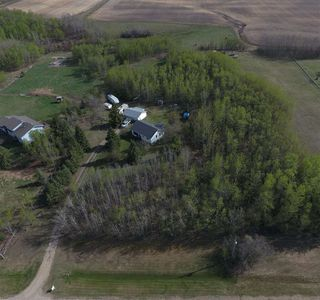 Photo 29: 57022 Rge Rd 233: Rural Sturgeon County House for sale : MLS®# E4152292