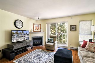 """Photo 9: 19 8968 208 Street in Langley: Walnut Grove Townhouse for sale in """"Cambridge Court"""" : MLS®# R2359676"""