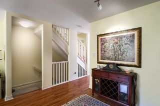 """Photo 7: 19 8968 208 Street in Langley: Walnut Grove Townhouse for sale in """"Cambridge Court"""" : MLS®# R2359676"""