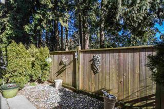 """Photo 20: 19 8968 208 Street in Langley: Walnut Grove Townhouse for sale in """"Cambridge Court"""" : MLS®# R2359676"""