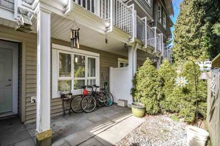 """Photo 19: 19 8968 208 Street in Langley: Walnut Grove Townhouse for sale in """"Cambridge Court"""" : MLS®# R2359676"""