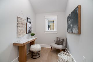 Photo 16: 497 E 10 Avenue in Vancouver: Mount Pleasant VE 1/2 Duplex for sale (Vancouver East)  : MLS®# R2360007