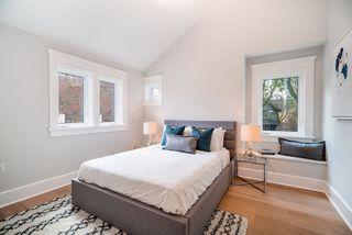 Photo 11: 497 E 10 Avenue in Vancouver: Mount Pleasant VE 1/2 Duplex for sale (Vancouver East)  : MLS®# R2360007