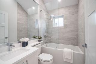 Photo 15: 497 E 10 Avenue in Vancouver: Mount Pleasant VE 1/2 Duplex for sale (Vancouver East)  : MLS®# R2360007