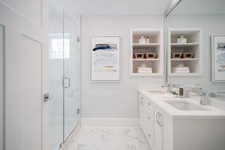 Photo 12: 497 E 10 Avenue in Vancouver: Mount Pleasant VE 1/2 Duplex for sale (Vancouver East)  : MLS®# R2360007