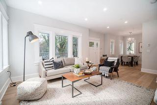 Photo 6: 497 E 10 Avenue in Vancouver: Mount Pleasant VE 1/2 Duplex for sale (Vancouver East)  : MLS®# R2360007