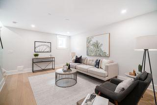 Photo 18: 497 E 10 Avenue in Vancouver: Mount Pleasant VE 1/2 Duplex for sale (Vancouver East)  : MLS®# R2360007