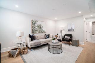 Photo 17: 497 E 10 Avenue in Vancouver: Mount Pleasant VE 1/2 Duplex for sale (Vancouver East)  : MLS®# R2360007
