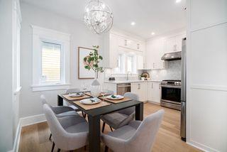 Photo 8: 497 E 10 Avenue in Vancouver: Mount Pleasant VE 1/2 Duplex for sale (Vancouver East)  : MLS®# R2360007