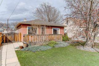 Main Photo: 10980 72 Avenue in Edmonton: Zone 15 House for sale : MLS®# E4152588