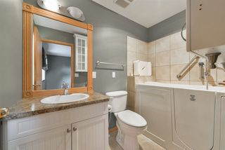 Photo 16: 22 HEWITT Circle: Spruce Grove House for sale : MLS®# E4152839