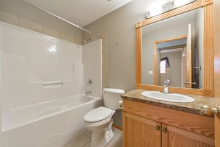 Photo 19: 22 HEWITT Circle: Spruce Grove House for sale : MLS®# E4152839