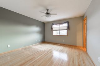 Photo 13: 22 HEWITT Circle: Spruce Grove House for sale : MLS®# E4152839