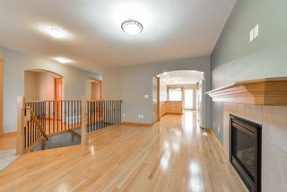 Photo 5: 22 HEWITT Circle: Spruce Grove House for sale : MLS®# E4152839