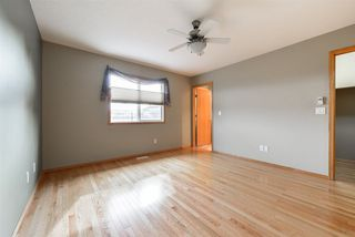 Photo 15: 22 HEWITT Circle: Spruce Grove House for sale : MLS®# E4152839