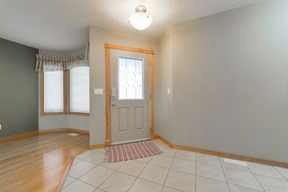 Photo 20: 22 HEWITT Circle: Spruce Grove House for sale : MLS®# E4152839