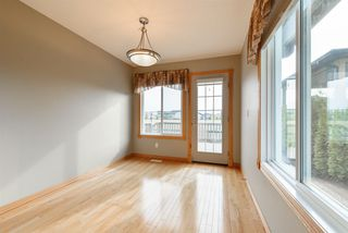 Photo 11: 22 HEWITT Circle: Spruce Grove House for sale : MLS®# E4152839