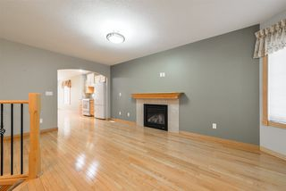 Photo 4: 22 HEWITT Circle: Spruce Grove House for sale : MLS®# E4152839