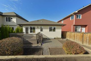 Photo 26: 22 HEWITT Circle: Spruce Grove House for sale : MLS®# E4152839