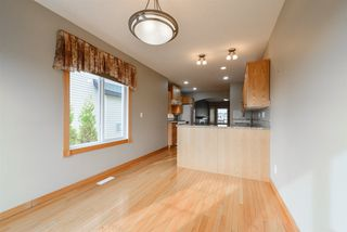 Photo 12: 22 HEWITT Circle: Spruce Grove House for sale : MLS®# E4152839