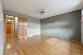 Photo 14: 22 HEWITT Circle: Spruce Grove House for sale : MLS®# E4152839