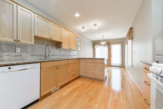 Photo 9: 22 HEWITT Circle: Spruce Grove House for sale : MLS®# E4152839