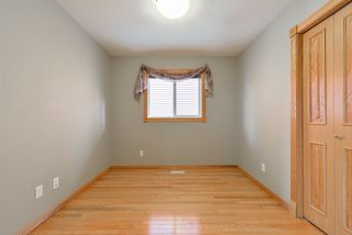 Photo 17: 22 HEWITT Circle: Spruce Grove House for sale : MLS®# E4152839