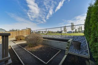 Photo 28: 22 HEWITT Circle: Spruce Grove House for sale : MLS®# E4152839