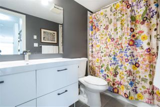 """Photo 12: 305 2388 TRIUMPH Street in Vancouver: Hastings Condo for sale in """"ROYAL ALEXANDRA"""" (Vancouver East)  : MLS®# R2361468"""
