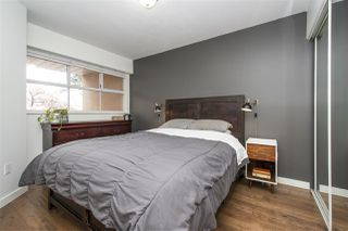 """Photo 11: 305 2388 TRIUMPH Street in Vancouver: Hastings Condo for sale in """"ROYAL ALEXANDRA"""" (Vancouver East)  : MLS®# R2361468"""