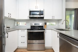 "Photo 6: 305 2388 TRIUMPH Street in Vancouver: Hastings Condo for sale in ""ROYAL ALEXANDRA"" (Vancouver East)  : MLS®# R2361468"