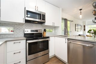 """Photo 7: 305 2388 TRIUMPH Street in Vancouver: Hastings Condo for sale in """"ROYAL ALEXANDRA"""" (Vancouver East)  : MLS®# R2361468"""